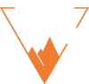 KletterBar Kiel Logo